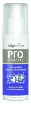 PA_ca_pfc_callus_softener_200ml_01