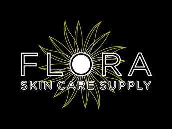 FloraSkinCareLogoNewest1