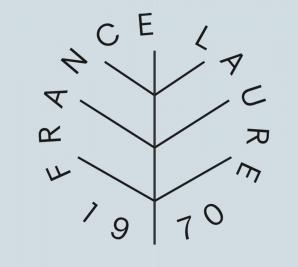 France Laure Logo