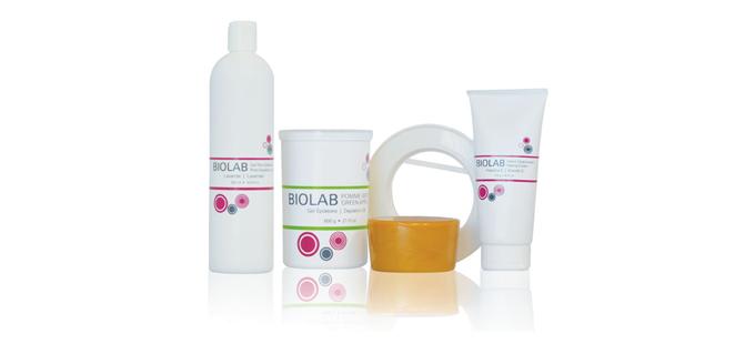 gammebiolab
