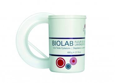 PP3010-Biolab-fleur-de-lavande-Polymère-370x267