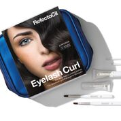 Lash_Curl_Kit