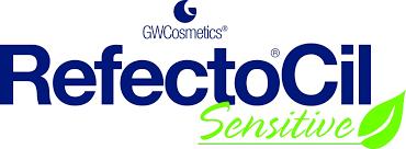 Refectocil_sensitive