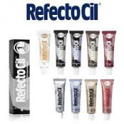 refectocil_group